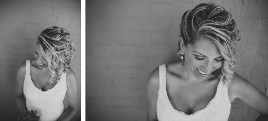 NinaLilyPhotography_LockridgeParkWedding_Blog14