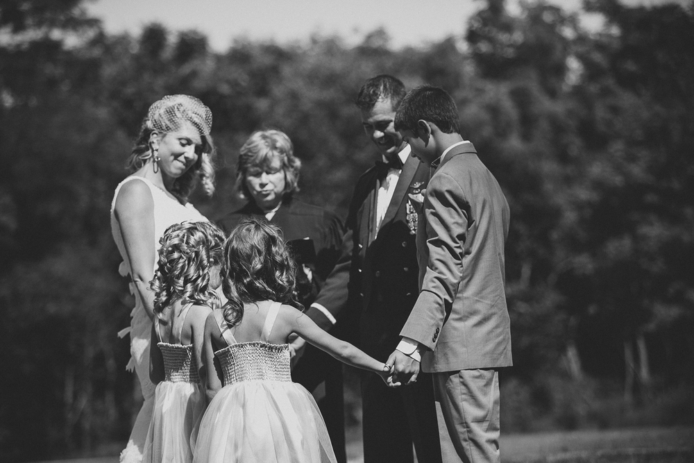 NinaLilyPhotography_LockridgeParkWedding_Blog42