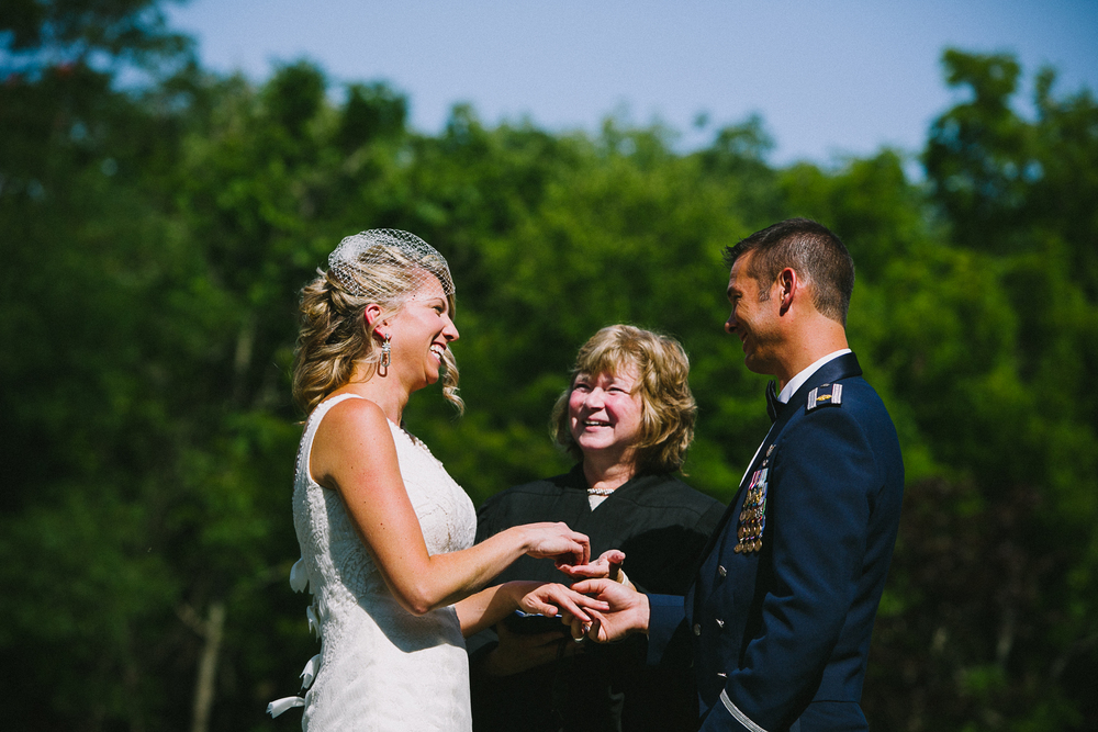 NinaLilyPhotography_LockridgeParkWedding_Blog44