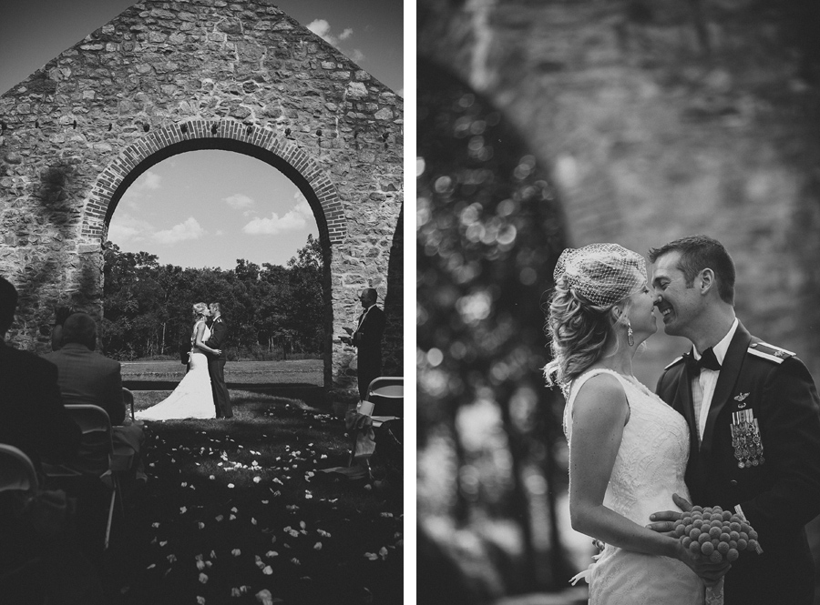 NinaLilyPhotography_LockridgeParkWedding_Blog46