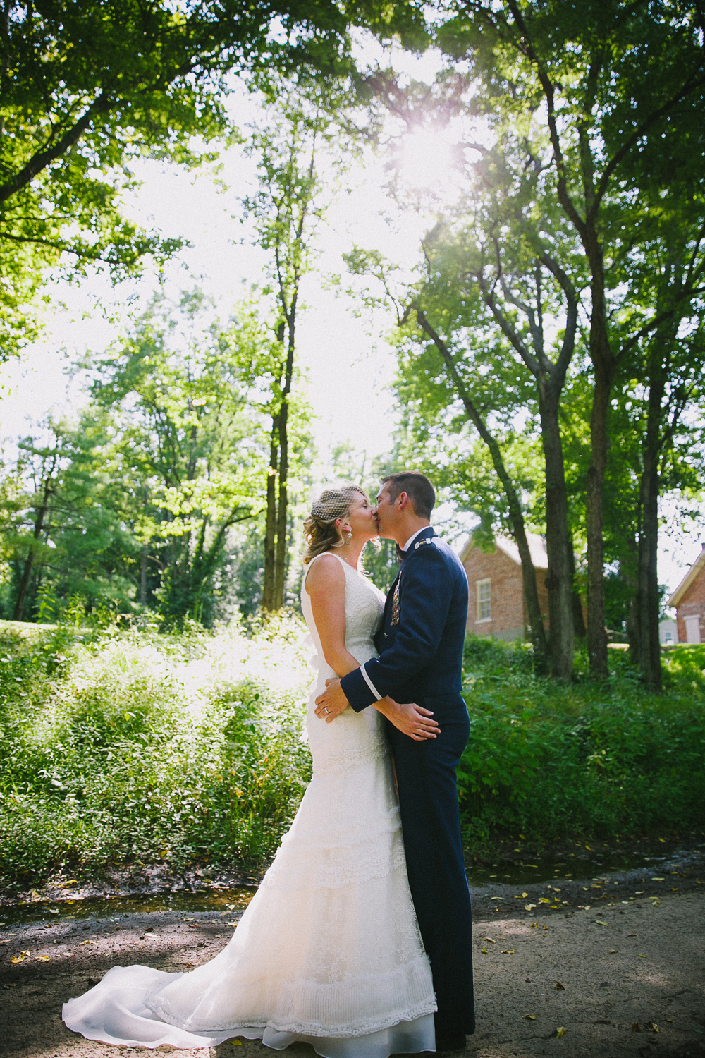 NinaLilyPhotography_LockridgeParkWedding_Blog57