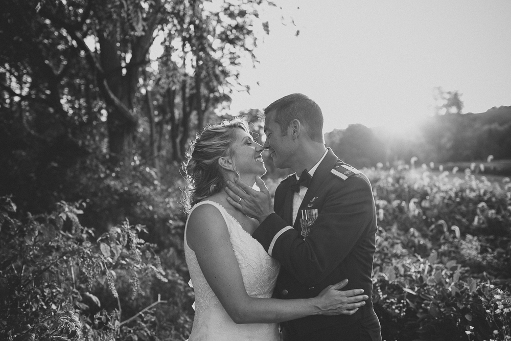 NinaLilyPhotography_LockridgeParkWedding_Blog58