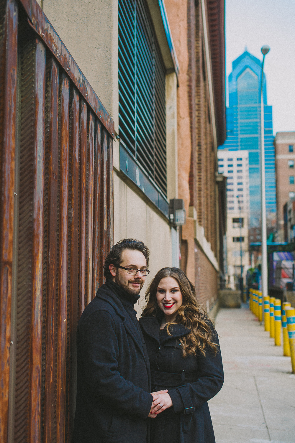 NinaLilyPhotography_RansteadRoomEngagement_Blog14