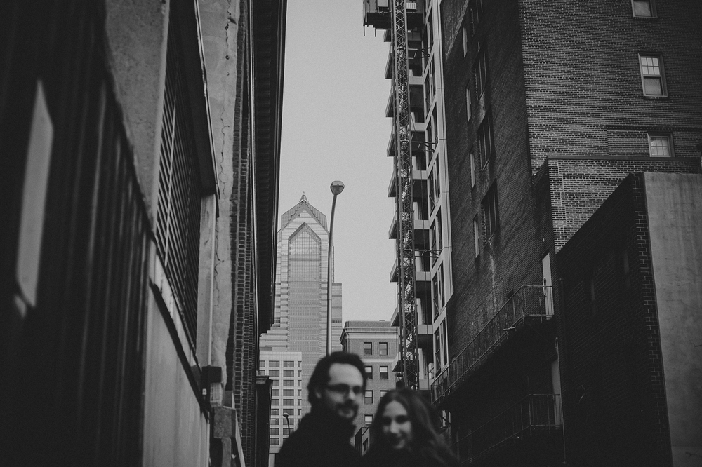 NinaLilyPhotography_RansteadRoomEngagement_Blog15