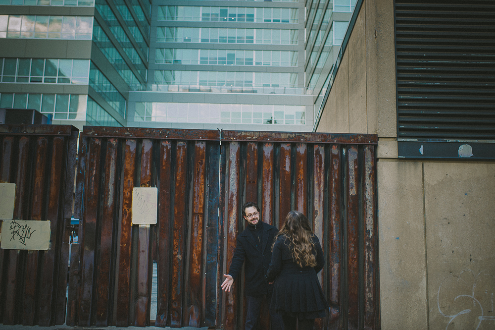 NinaLilyPhotography_RansteadRoomEngagement_Blog22