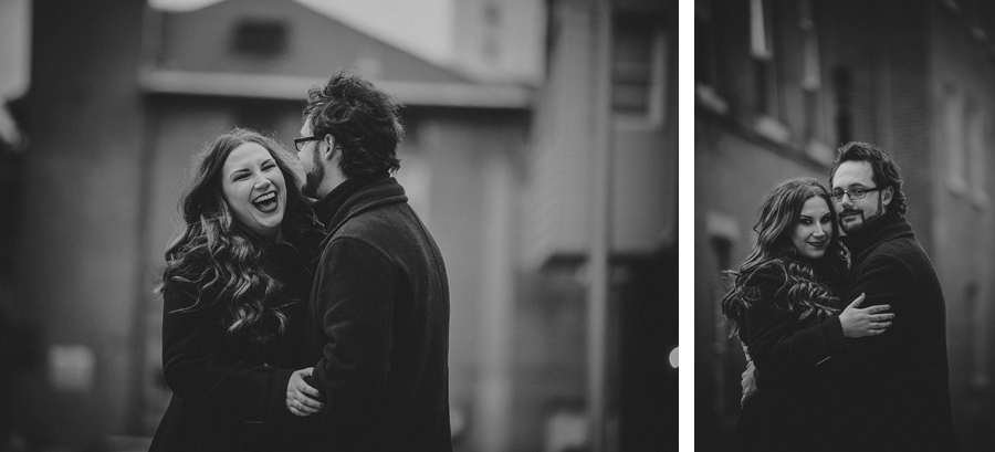 NinaLilyPhotography_RansteadRoomEngagement_Blog24