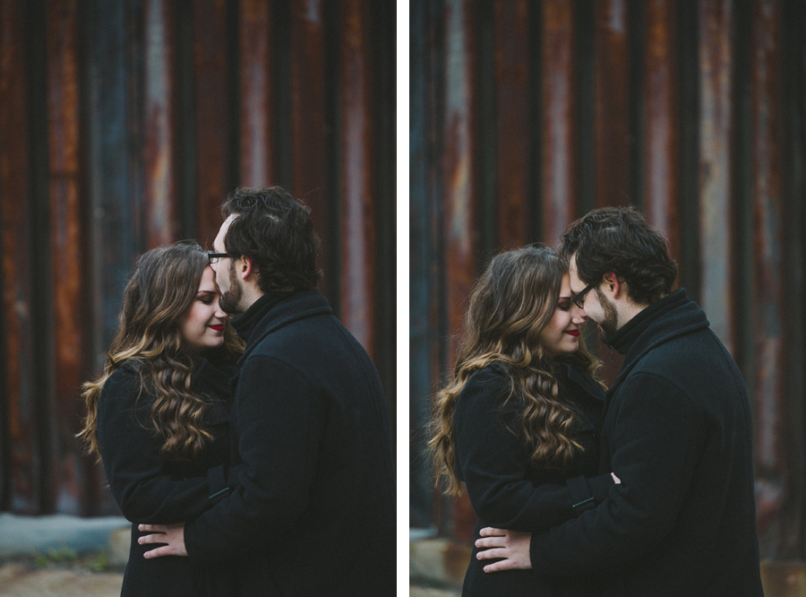 NinaLilyPhotography_RansteadRoomEngagement_Blog27