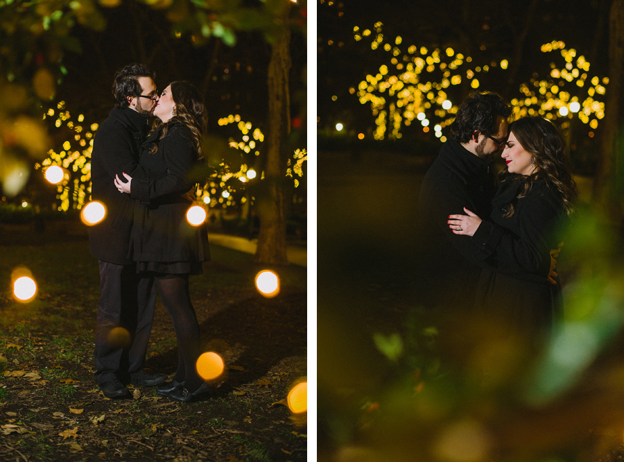 NinaLilyPhotography_RansteadRoomEngagement_Blog59