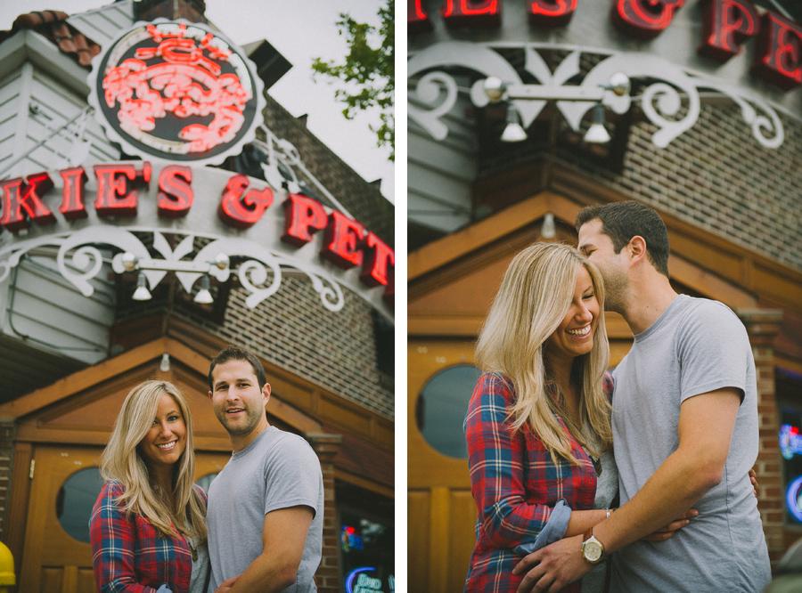 NinaLilyPhotography_Chickies&Petes_Blog02