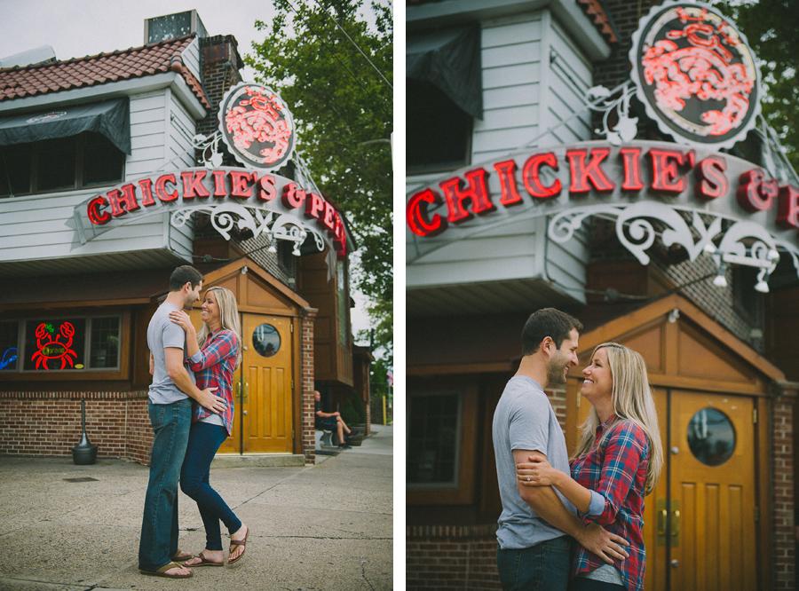 NinaLilyPhotography_Chickies&Petes_Blog05