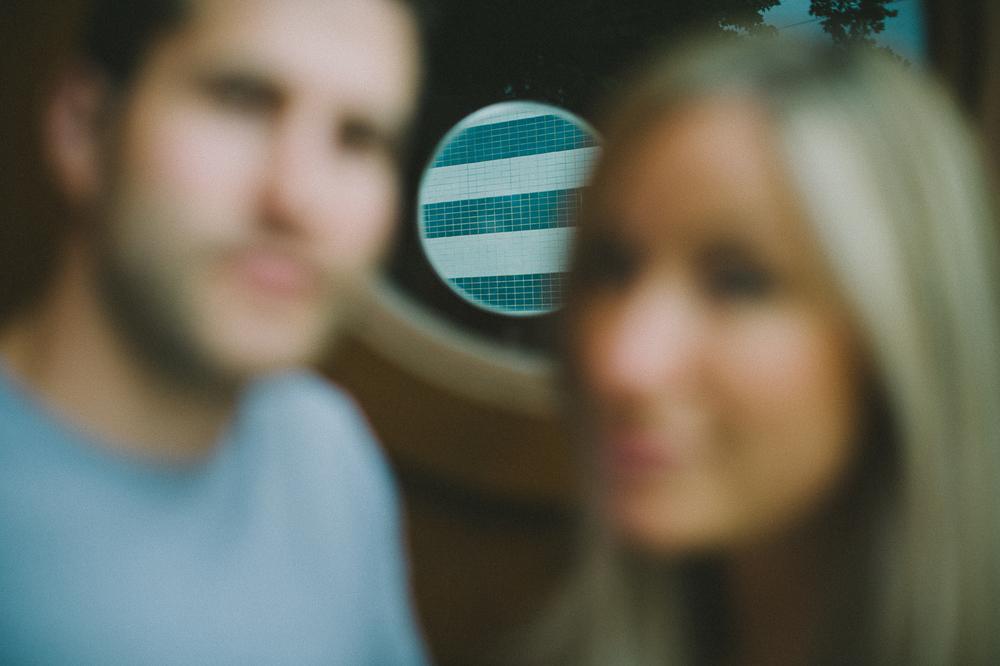 NinaLilyPhotography_Chickies&Petes_Blog36