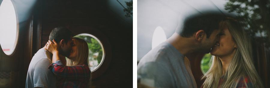 NinaLilyPhotography_Chickies&Petes_Blog40