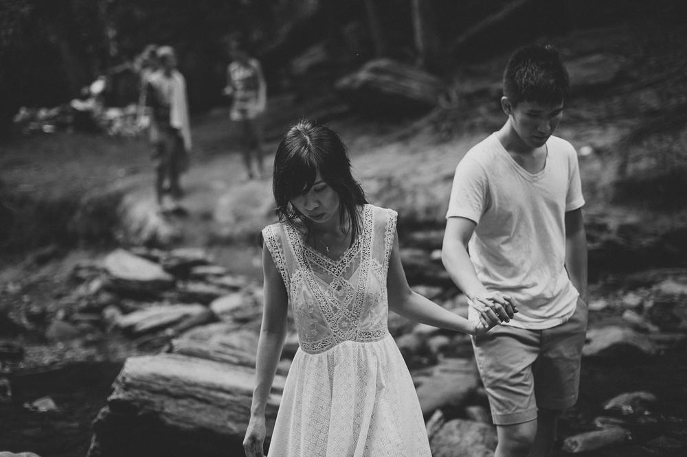 NinaLilyPhotography_DevilsPoolEngagement_Blog18
