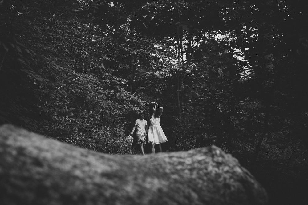 NinaLilyPhotography_DevilsPoolEngagement_Blog27