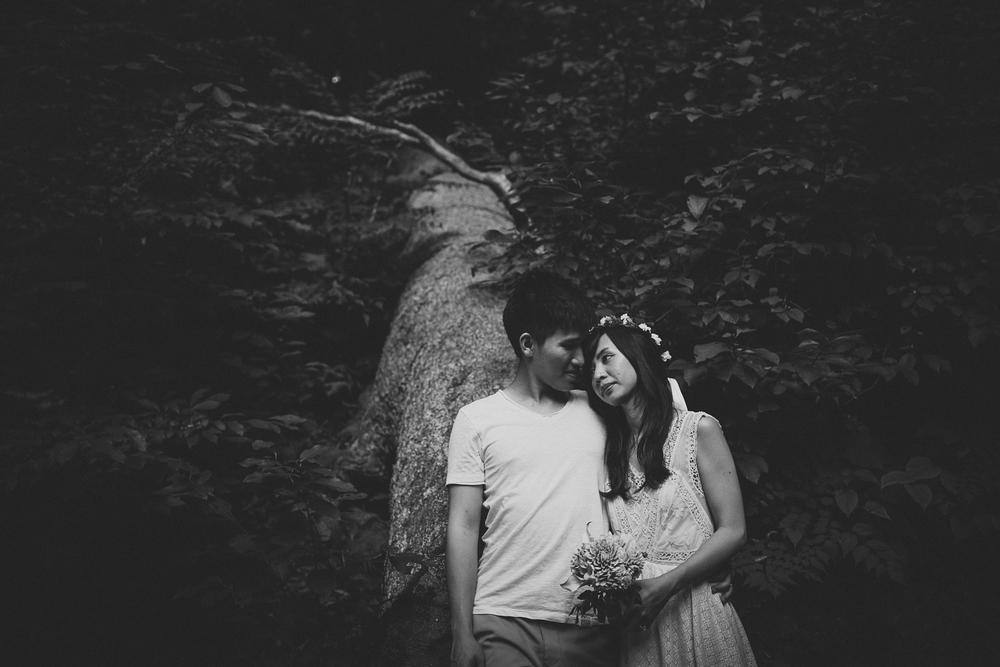 NinaLilyPhotography_DevilsPoolEngagement_Blog29