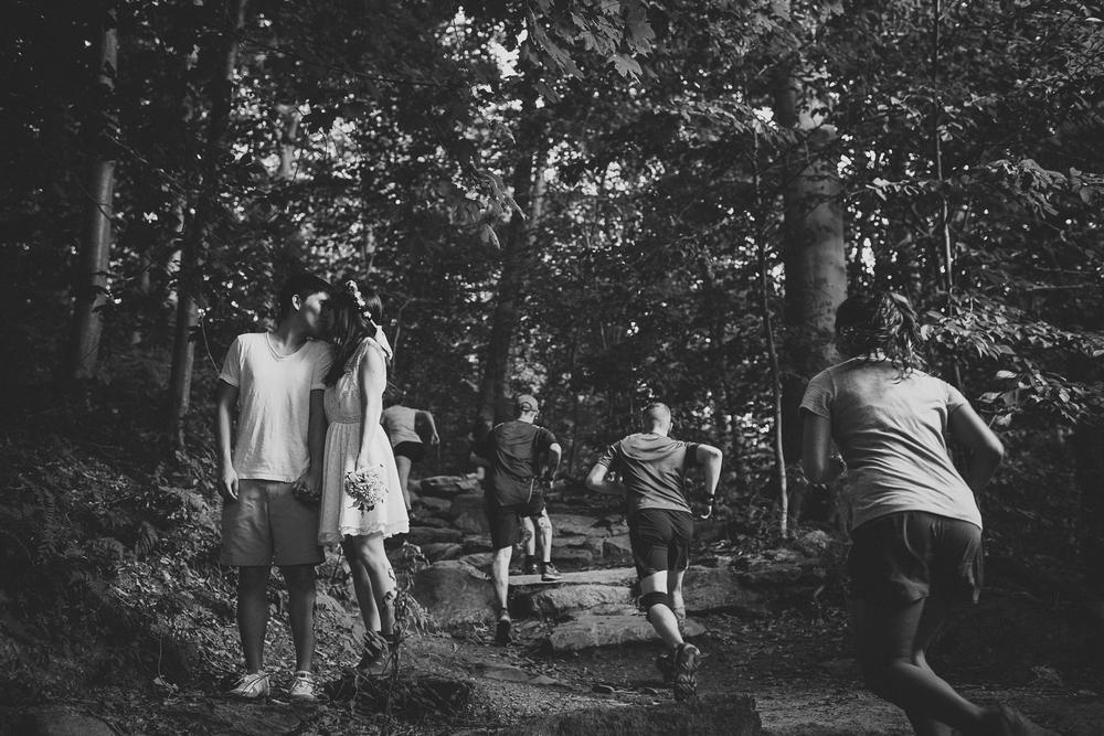 NinaLilyPhotography_DevilsPoolEngagement_Blog33