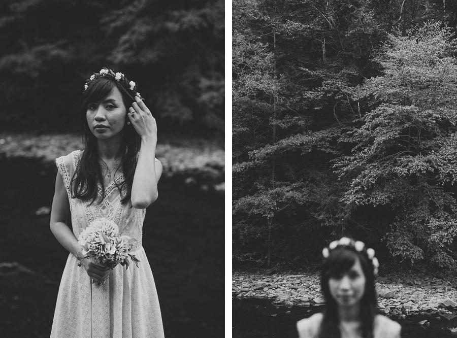 NinaLilyPhotography_DevilsPoolEngagement_Blog41