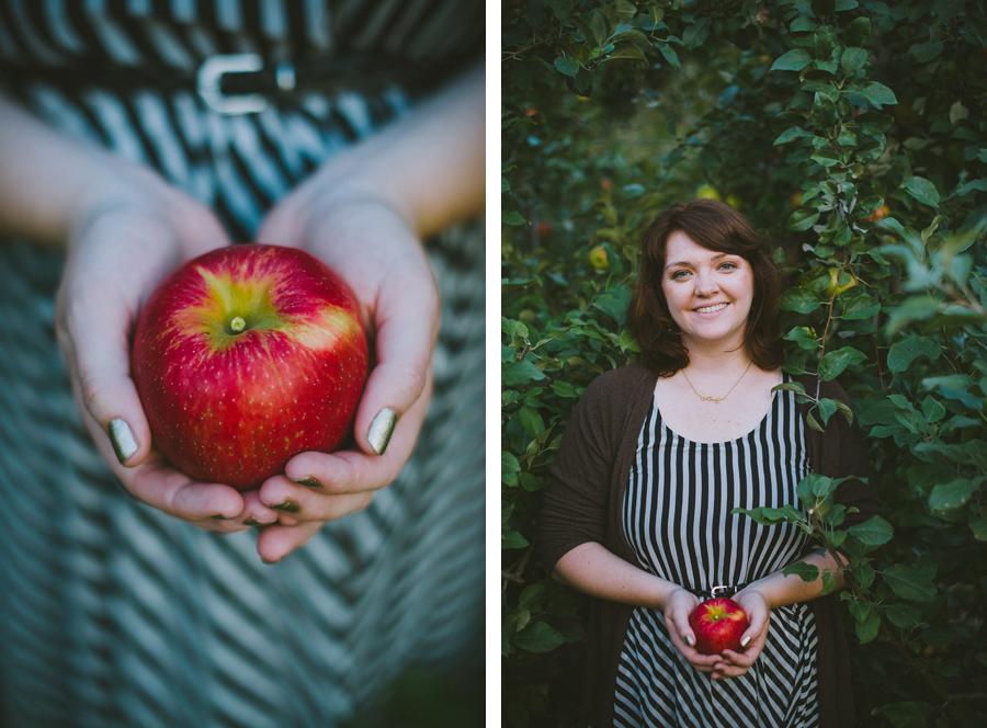 NinaLilyPhotography_AppleOrchardEngagement_Blog15