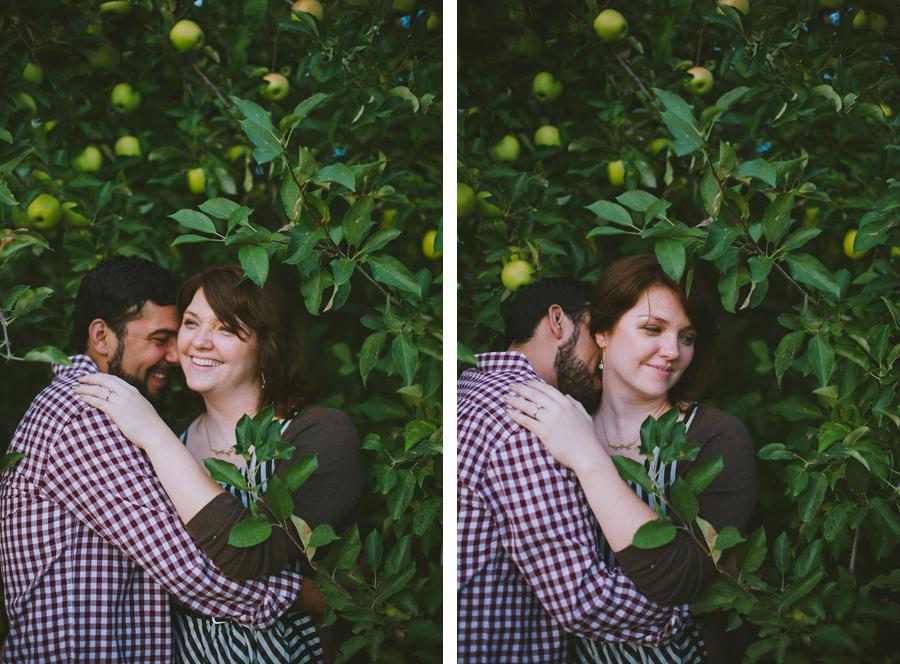 NinaLilyPhotography_AppleOrchardEngagement_Blog29