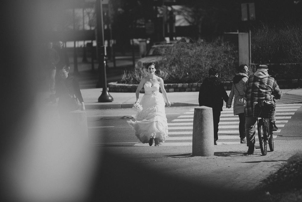 NinaLilyPhotography_TopoftheTowerWedding_Blog19