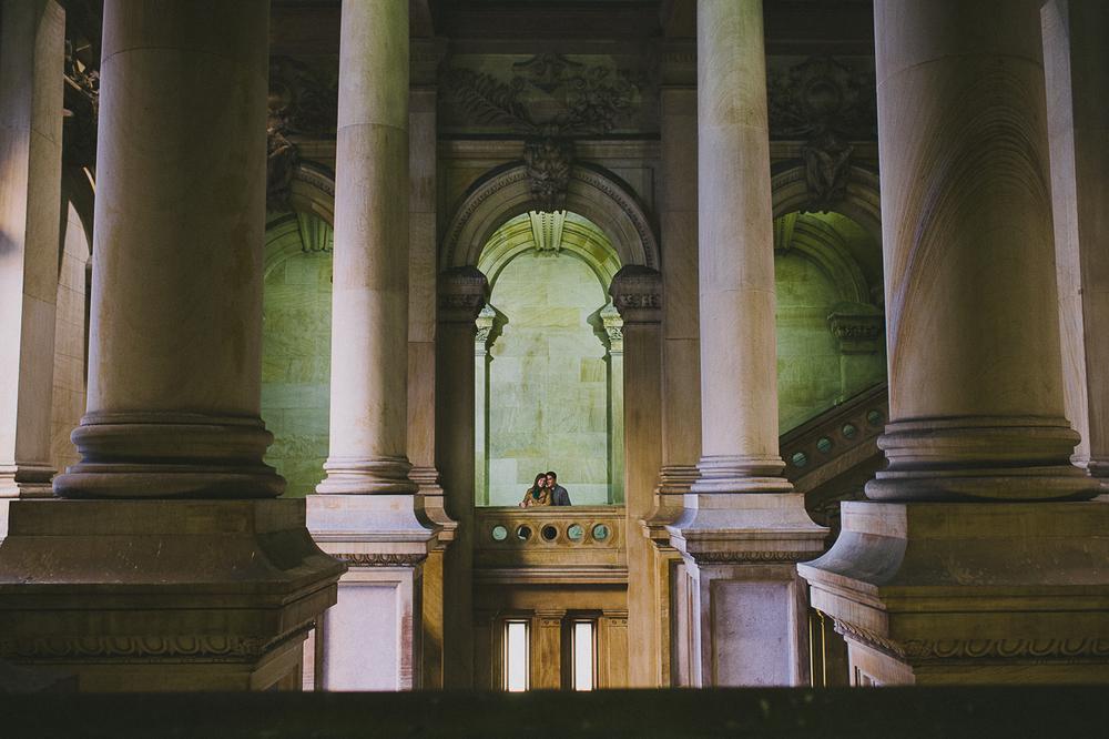 NinaLilyPhotography_PhiladelphiaEngagement04
