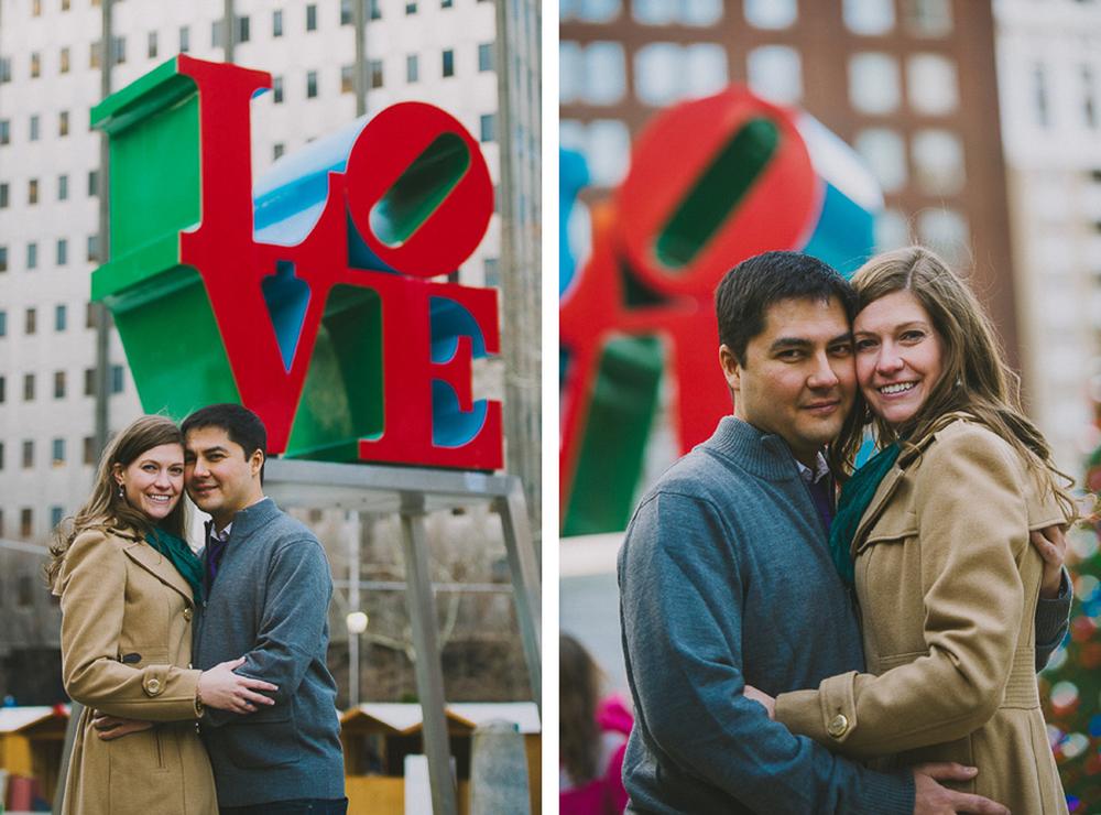 NinaLilyPhotography_PhiladelphiaEngagement21