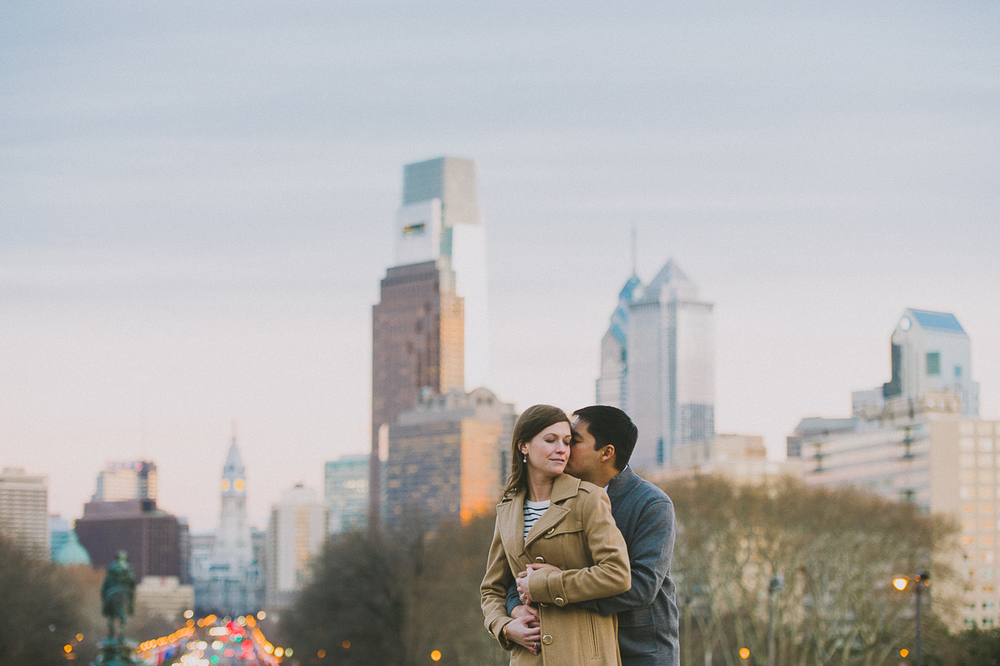 NinaLilyPhotography_PhiladelphiaEngagement45