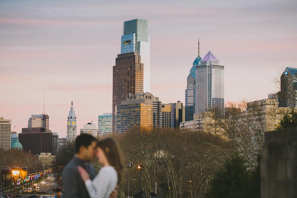 NinaLilyPhotography_PhiladelphiaEngagement46