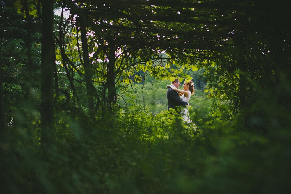 Nina Lily Wedding Photographer Feature 4