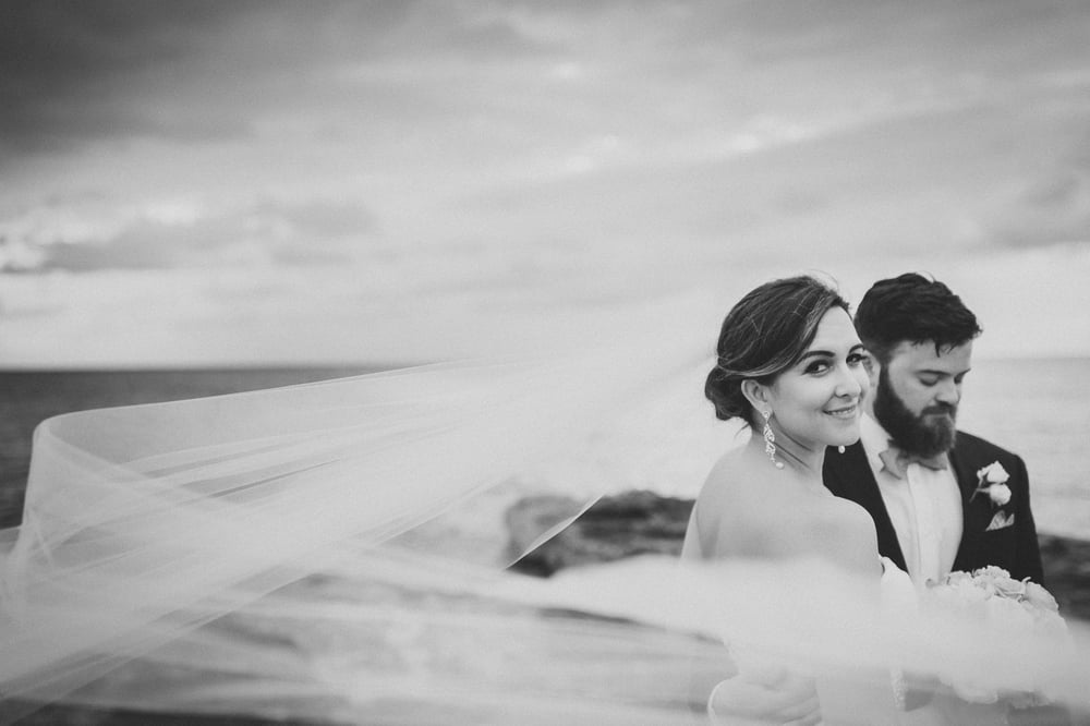 destination-wedding-cayman-islands-nina-lily-photography