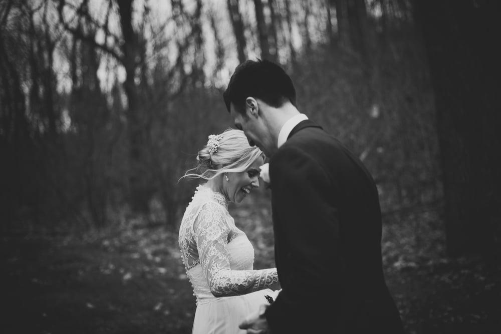 glassbern-inn-wedding-nina-lily-photography