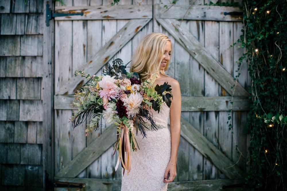 terrain-wedding-philadelphia-photographer-nina-lily