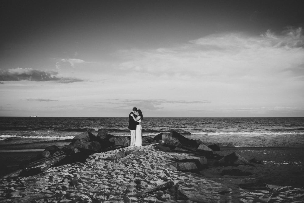 best-destination-wedding-photographers