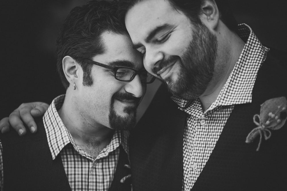same-sex-wedding-photographers