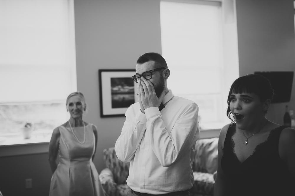 ledges-hotel-wedding-photos