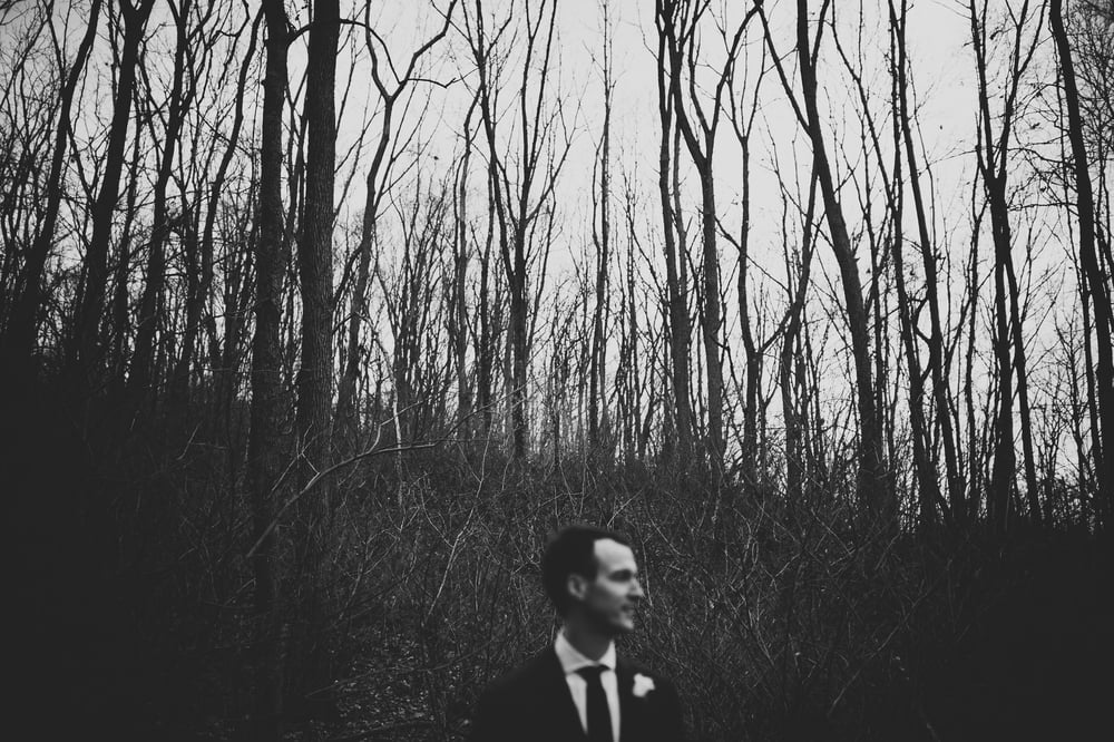 groom-inspiration-nina-lily-photography