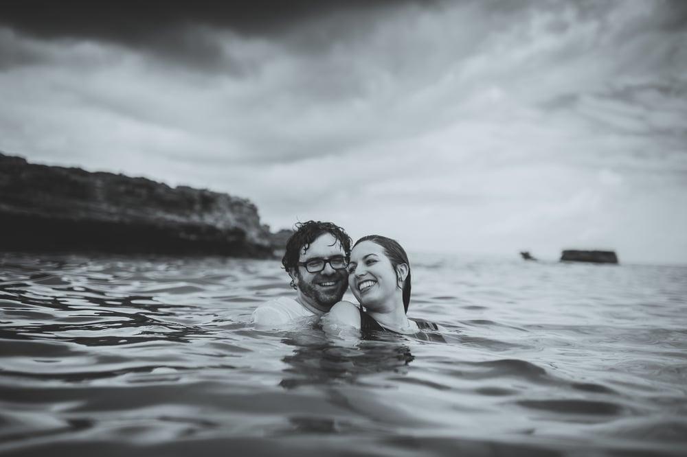 cayman-islands-destination-photographers