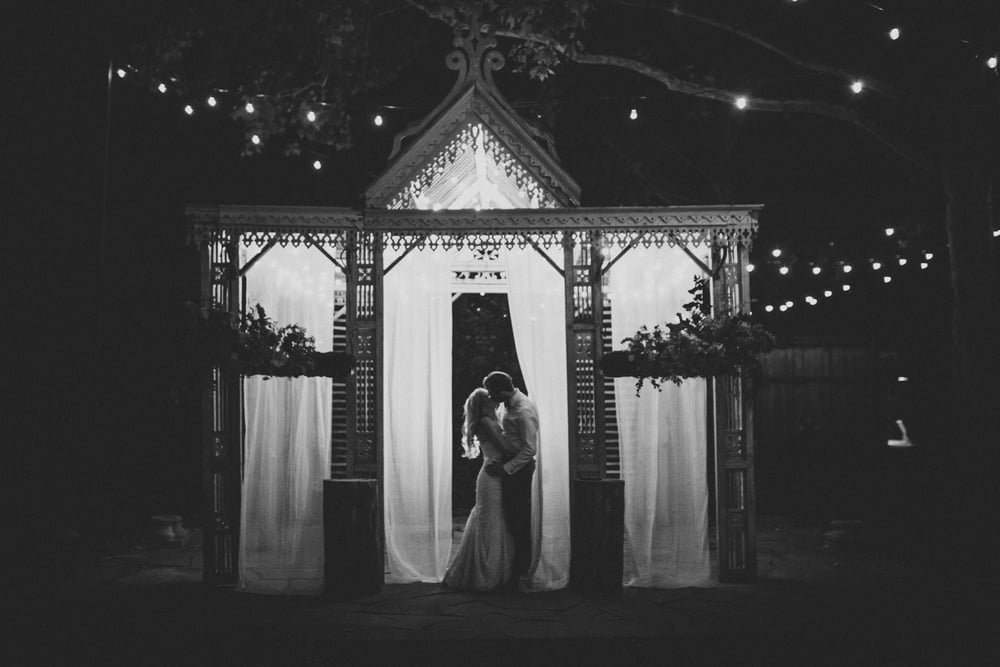 anthropologie-wedding-photographers