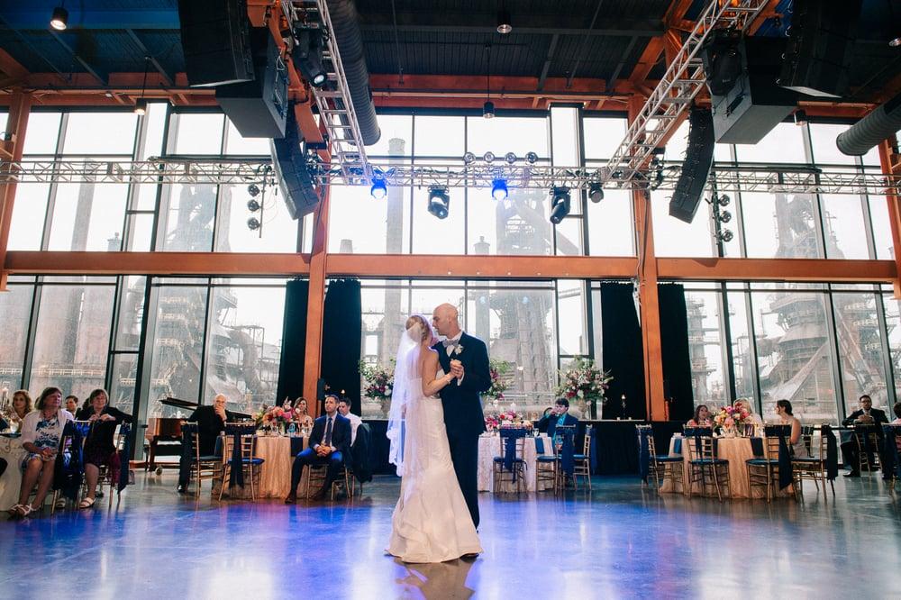 bethlehem-pa-wedding-photographers