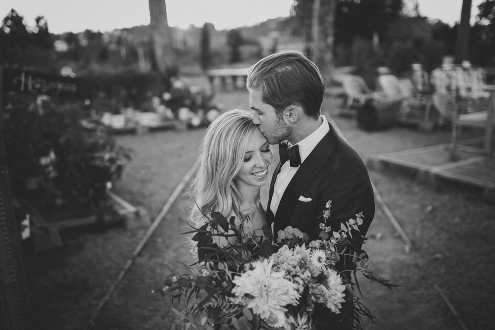 terrain-at-styers-wedding-photos