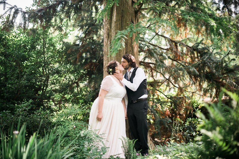 philadelphia-alpenhof-wedding