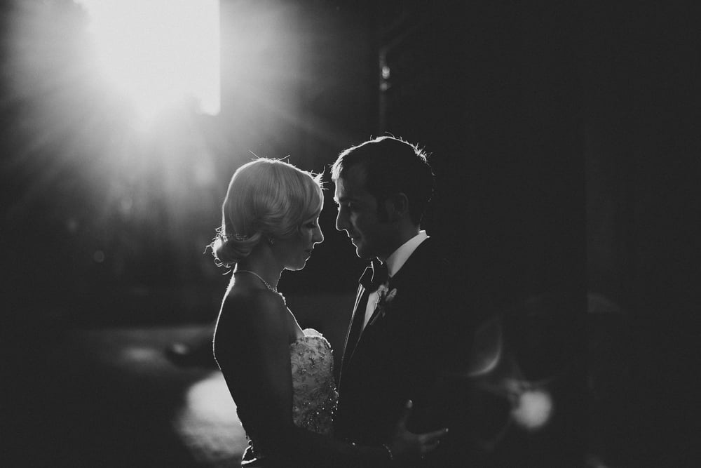downtown-club-wedding-photos