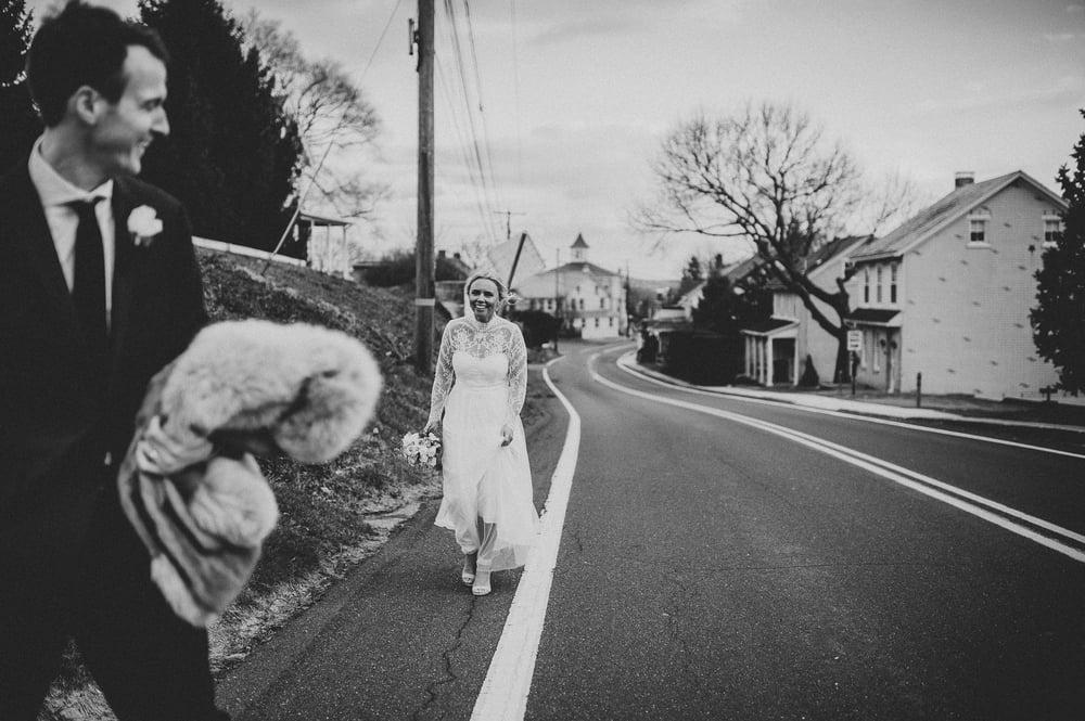 lehigh-valley-wedding-photos