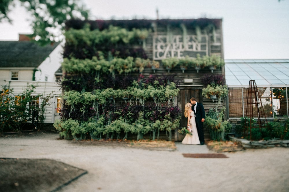 anthropologie-terrain-wedding-photos