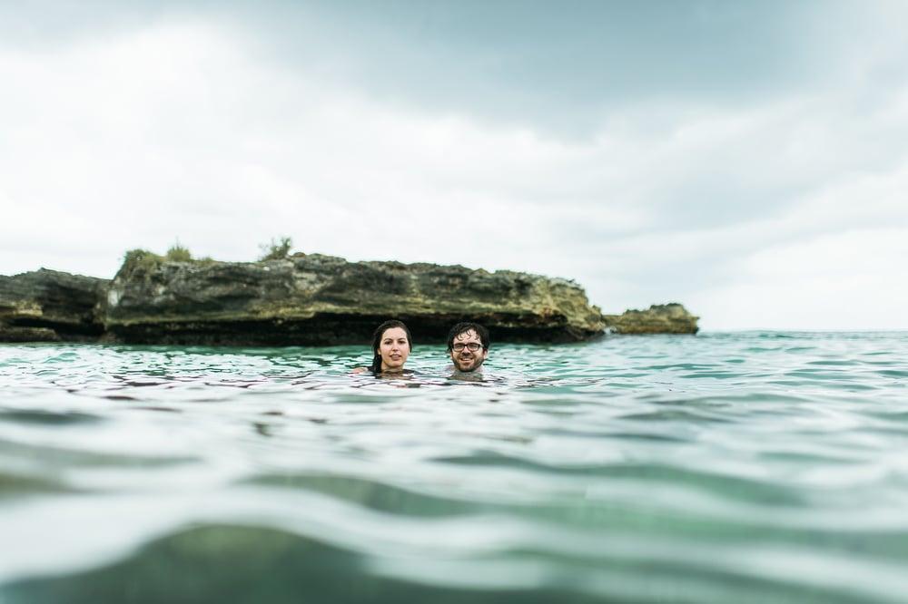 cayman-island-enagement-photos
