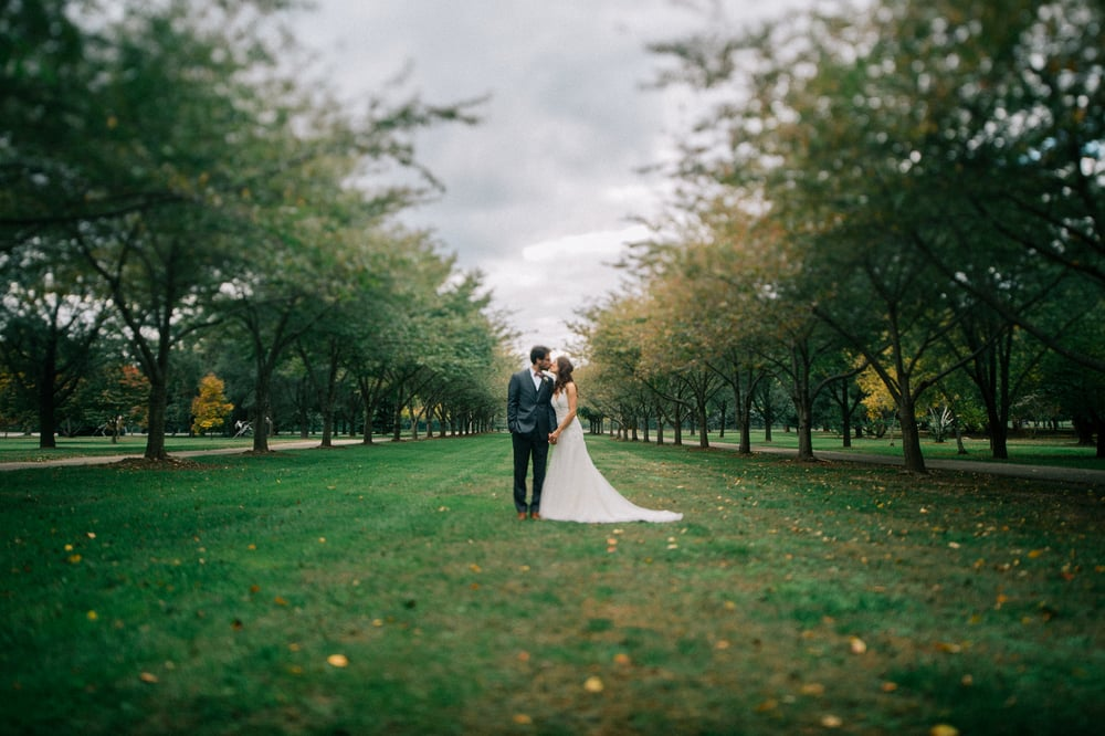 Philadelphia-Horticulture-Center-Fairmount-Park-wedding