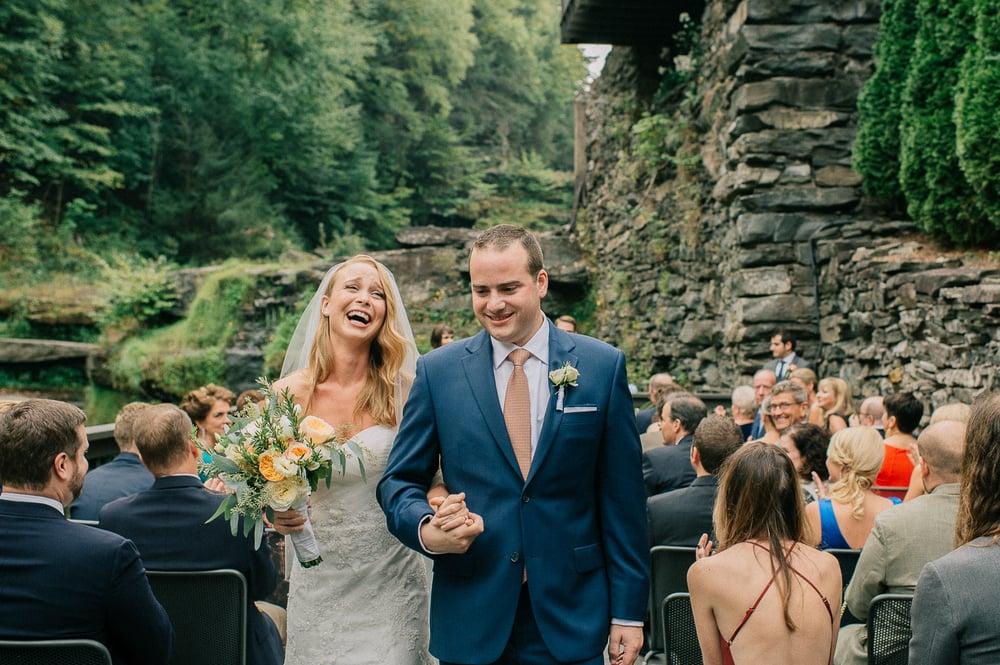 pocono-mountain-wedding-photographer