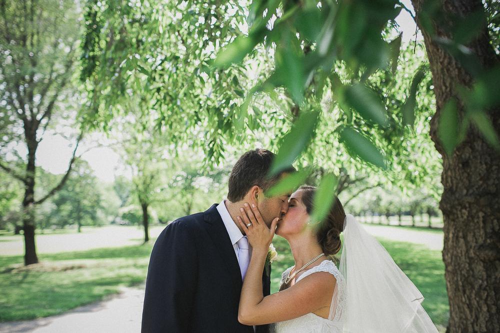 fairmount-park-horticulture-center-wedding
