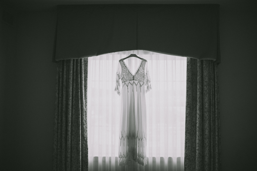 NinaLilyPhotography_AudubonCenterWedding_Blog006.jpg