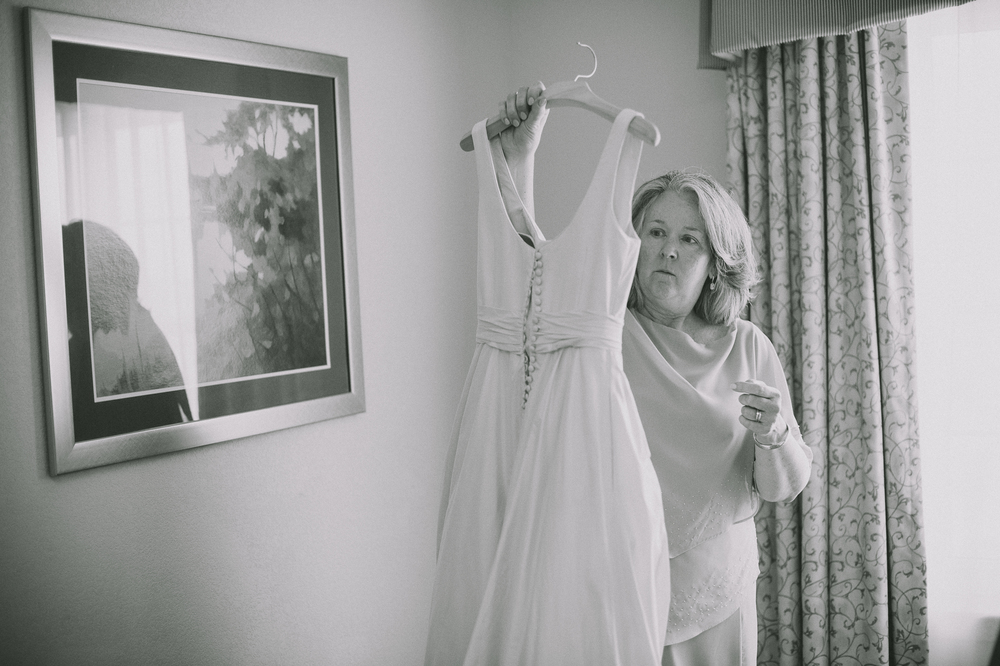 NinaLilyPhotography_AudubonCenterWedding_Blog016.jpg